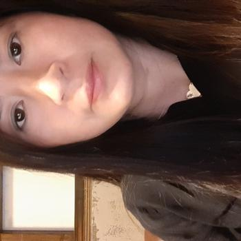 Babysitter a Busto Arsizio: Jeny Magdalena
