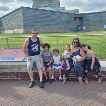 Babysitting job in Clarksville: babysitting job Sandra