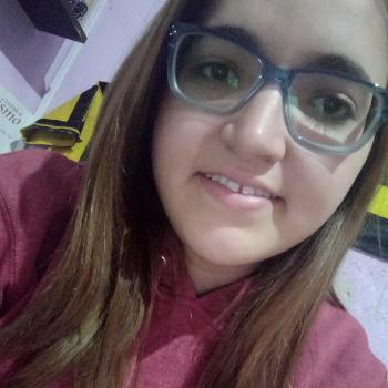Babysitter Montevideo: Rosmary