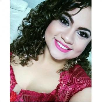 Babysitter Jaboatão dos Guararapes: Marilhia
