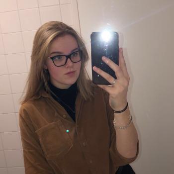Oppas Leusden: Nicole