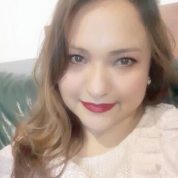 Babysitter in Ecatepec: Paola Mariana