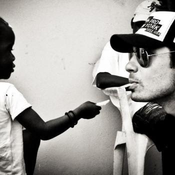 Trabalho de babysitting Almada: Trabalho de babysitting Andre