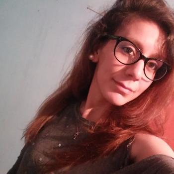 Niñera Pajas Blancas: Florencia