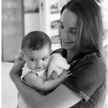 Babysitter Troisdorf: Victoria