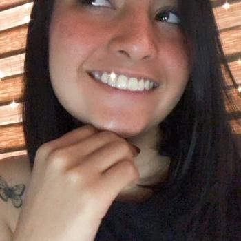 Niñera Tlaquepaque: Fernanda
