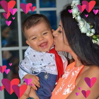Parent Orlando: babysitting job Katty