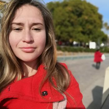Babysitter Algeciras: Lissit