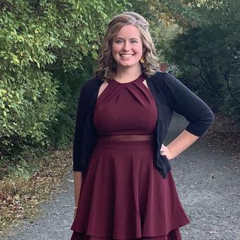 Babysitter Bel Air South: Kaylin