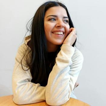 Niñera en Ciudad de Neuquén: Romina