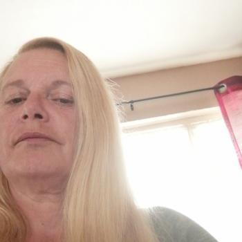 Babysitter Kilbeggan: Helen