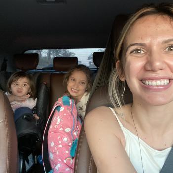 Babysitting Jobs in Uberlândia: babysitting job Li