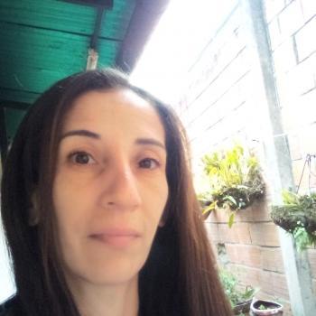 Babysitter in Bucaramanga: Jhoanna