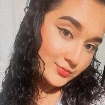 Niñera en Girón: Vanessa