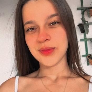 Babá São Bernardo do Campo: Daniela