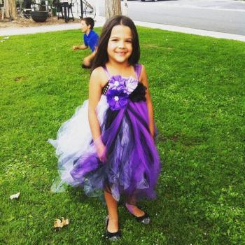 Parent Los Angeles: babysitting job Susana