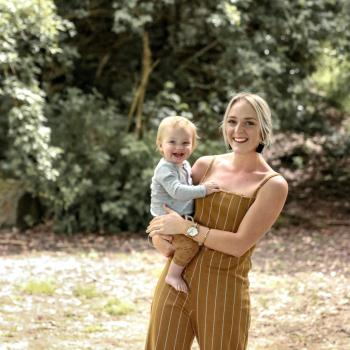 Babysitter Napier City: Holly