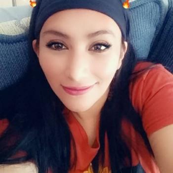 Niñera Neza: Yolanda