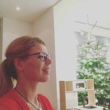 Parent Bergisch Gladbach: babysitting job Juliana