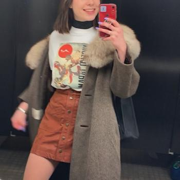 Babysitter Toronto: Holly