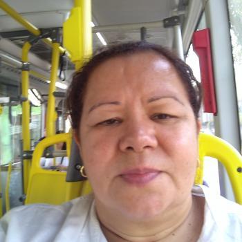 Babysitter Santo André: Edilene de Sousa