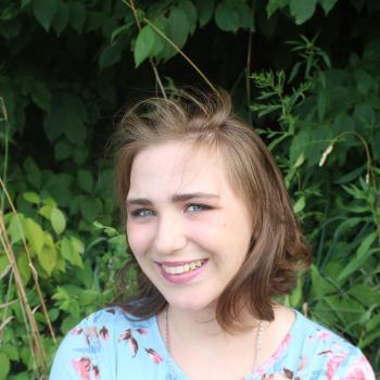 Babysitter Avon (Indiana): Leah