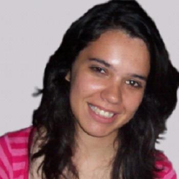 Babysitter Vila Nova de Gaia: Carina