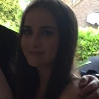 Babysitter Worcester: Sarah