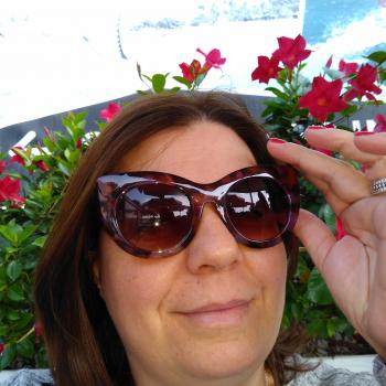 Babysitter Porto: Maria Eduarda