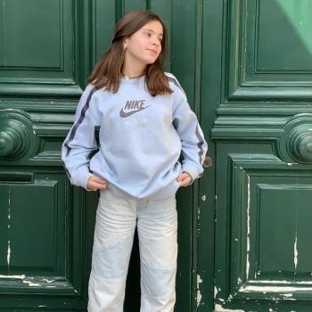 Baby-sitter in Chartres: Celextine.