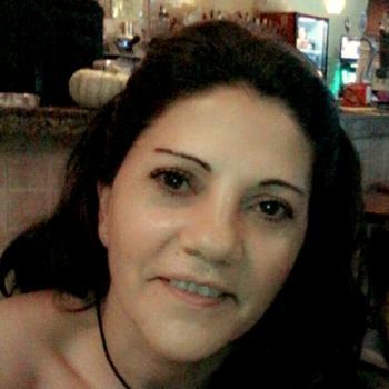 Niñera Valencia: Dolores