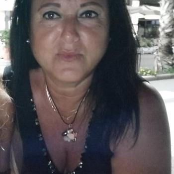 Childminder Naples: Maria Grazia
