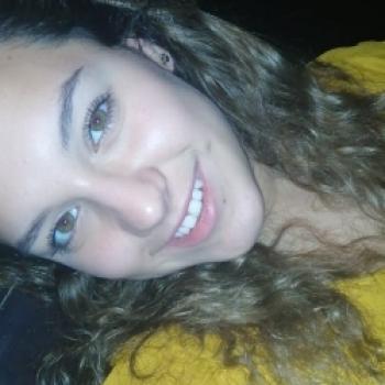 Niñera en Mérida: Silvanna