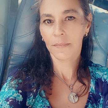 Niñera Ciudad de la Costa: Laura Alejandra