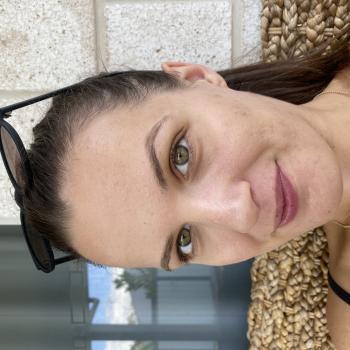Babysitting job in Bundaberg: babysitting job Shannon