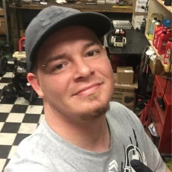 Job de garde d'enfants à Hamilton: job de garde d'enfants Brent