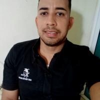 José Alberto Montes