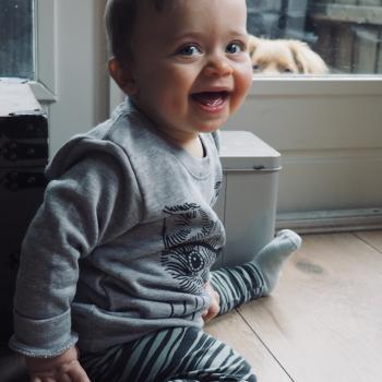 Ouder Eindhoven: oppasadres Stefanie