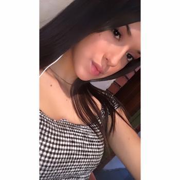 Babysitter Alajuela: Marycriss