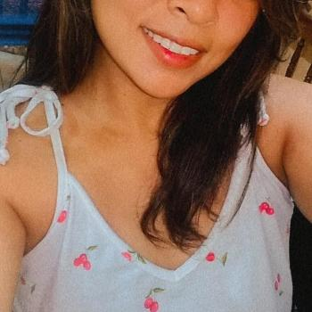Babysitter in Altamira: Lau