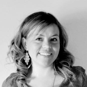 Padre/madre El Prat de Llobregat: trabajo de canguro Adriana