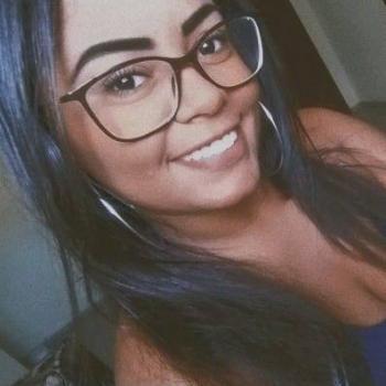 Babysitter Vila Velha: Ana Beatriz