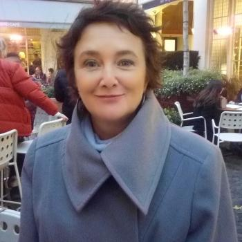 Babysitter Canberra: Judith