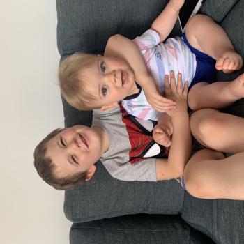 Babysitting job in Auckland: babysitting job Ashleigh