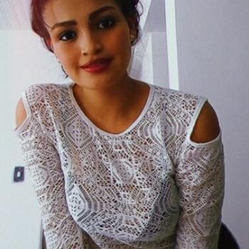 Babysitter in Ibagué: Yina Marcela