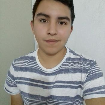 Niñeras en Xalapa: Luis