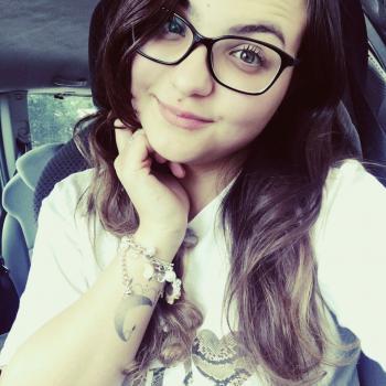 Babysitter Pescara: Sara