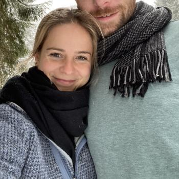 Babysitter in Salzburg: Tanja