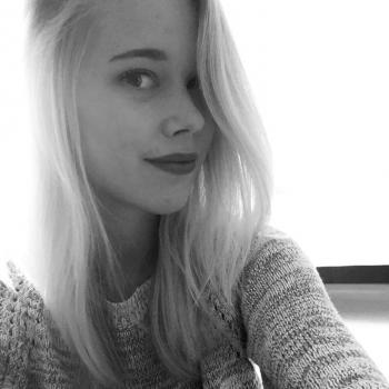 Oppas Kampen (Overijssel): Daphne