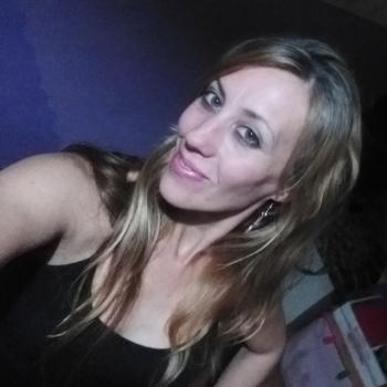 Babysitter in Quilmes: Jessica